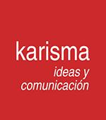 KARISMA ideas y comunicación